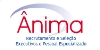 Anima-educaçãodesenvolvimento Assessoria Organizacional S/c