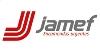 Vagas de emprego na empresa Jamef Transportes Ltda.