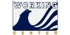 Work Center Recrutamento E Seleção Ltda
