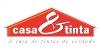 Vagas de emprego na empresa Casa E Tinta Comercial Ltda.