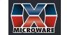 Microware