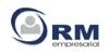 Ruf Martins & Associados Assessoria Em Recursos Humanos Ltda