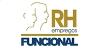 Funcional Rh
