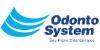 Odonto System