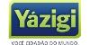 Yázigi Londrina
