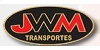 Jwm Transportes Ltda