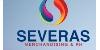 Severas