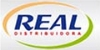 Real Distribuidora E Logistica Ltda