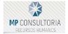 Mp Consultoria Em Recursos Humanos