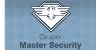 Master Security Segurança Patrimonial Ltda.