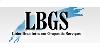 Lbgs Grupos De Serviços Ltda
