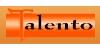 Talento Consultoria Em Recursos Humanos Ltda