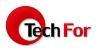 Tech For Participacoes & Sistemas Em Tecnologia Da Informacao Ltda