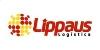 Lippaus