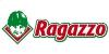 Ragazzo Fast Food Italiano