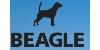Lojas Beagle