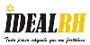 Idealrh-recursos Humanos Ltda