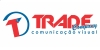 Trade Company Comunicação Visual Ltda -epp