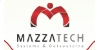 Mazzatech Systems & Outsourcing