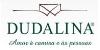 Vagas de emprego na empresa Dudalina S.a..
