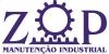 Zop Manutenção Industrial
