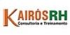 K-rh Consultoria E Treinamento Empresarial Recursos Humanos