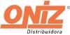 Oniz Distribuidora Ltda.