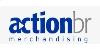 Action Br Soluções Em Promoções Ltda.