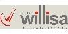 Willisa Temporários