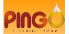 Pingo Distribuidora