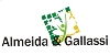 Almeida & Gallassi Recursos Humanos E Associados Ltda