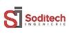 Soditech Ltda