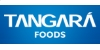 Tangara Importadora E Exportadora