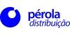 Perola Distribuicao E Logistica Ltda