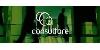 Consultare & Associados Consultoria Organizacional