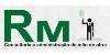 Rm Consutoria E Administraçãode Mão De Obra