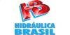 Hidráulica Brasil