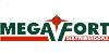 Vagas de emprego na empresa Megafort Distribuidora Importação E Exportação Ltda..
