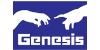 Genesis Temporários