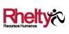 Rhelty Servsystem Rh Ltda