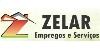 Zelar Agencia De Empregos Domesticos E Assessoria Em Rh Ltda