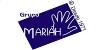 Grupo Mariáh