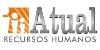 Atual Recursos Humanos