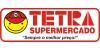 Tetra Supermercados