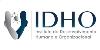 Instituto De Desenvolvimento Humano Organizacional Ltda