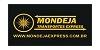 Mondeja Transportes Express Ltda.