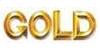 Industria De Chaves Gold Ltda.