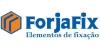 Forjafix Elementos De Fixação Ltda