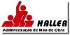 Haller Administração De Mao De Obra Ltda