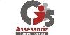 G5 Assessoria Em Rh